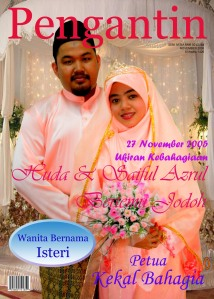 copy-of-pengantin