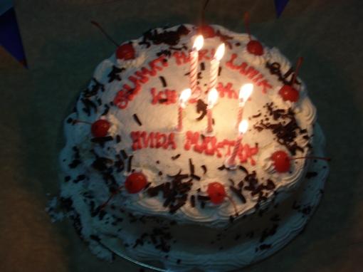 birthday26huda